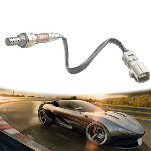 Fansport Capteur D'OxygèNe Automobile Compatible avec Lexus/Scion/Toyota Highlander