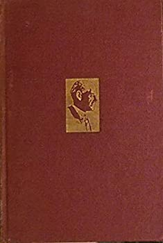 Hardcover The Forsyte Saga with Introduction by Percy Hutchinson Book