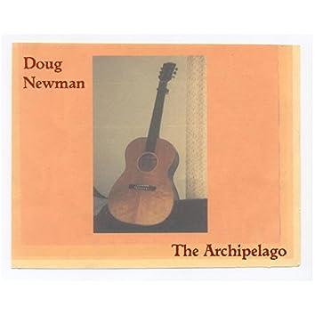 The Archipelago (Guitar Instrumental)