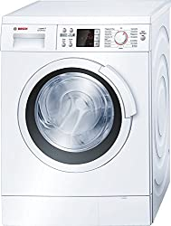 waschmaschinen testsieger waschmaschinen test. Black Bedroom Furniture Sets. Home Design Ideas