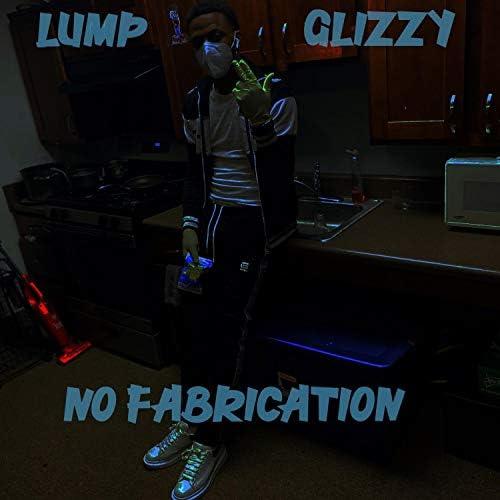 Lump Glizzy