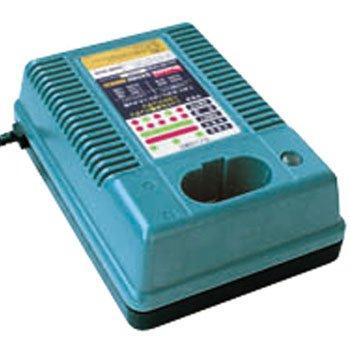 マキタ:急速充電器DC1439 DC1439