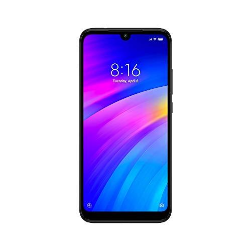 La Mejor Recopilación de Xiaomi Redmi 7 Walmart favoritos de las personas. 3