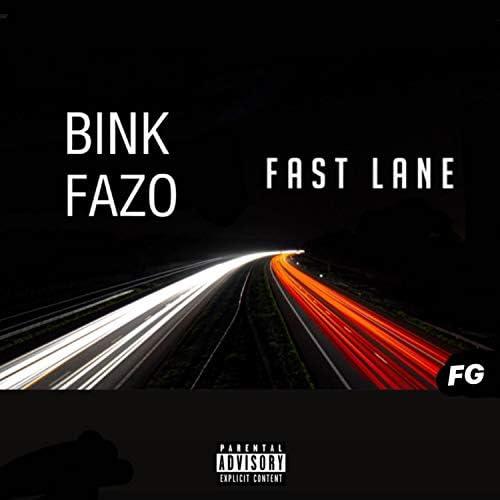 Bink Fazo