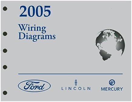 2005 ford f-250 / f-350 / f-450 / f-