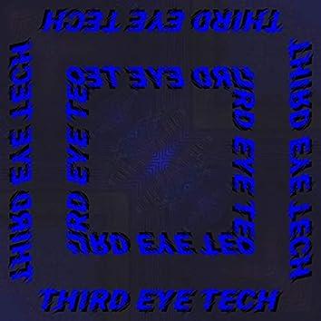 THIRD EYE TECH