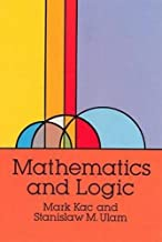 Best mathematics and logic: retrospect and prospects Reviews