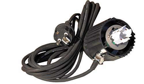 Cable Cable calefactor 50W terrario Acuarios rettilari