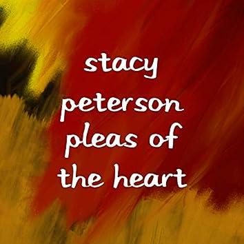 Pleas of the Heart