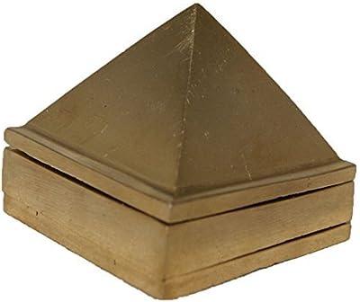 Divya Mantra Vastu Pyramid