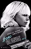 IFUNEW Poster Wandbilder Atomic Blonde Film Charlize