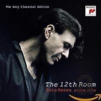 12th Room