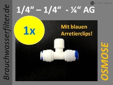 6 mm Wasserschlauch St/ückzahl angeben f/ür Ihre gew/ünschte L/änge Farbe : BLAU 6mm f/ür Side by Side K/ühlschrank 1//4 Zoll K/ühlschrankschlauch K/ühlschrankschlauch Side by Side