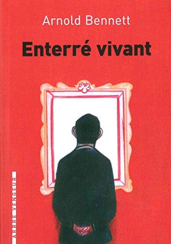 Enterré vivant PDF Books