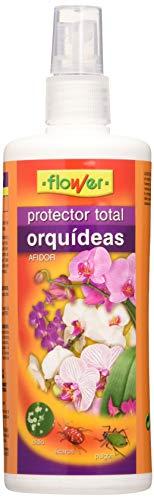 Flower 30606 30606-Insecticida orquídeas, No No Aplica, 13x5x27.5 cm