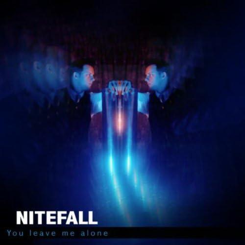 NiteFall