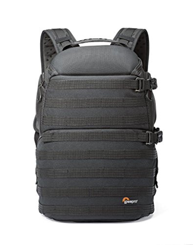 Lowepro ProTactic 450 AW Camera Backpack -...