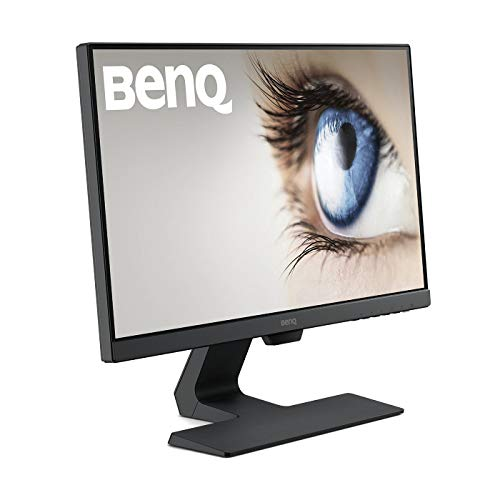 Build My PC, PC Builder, BenQ GW2280