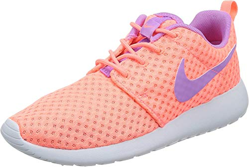 Nike Damen Sneaker Low Roshe One Breeze