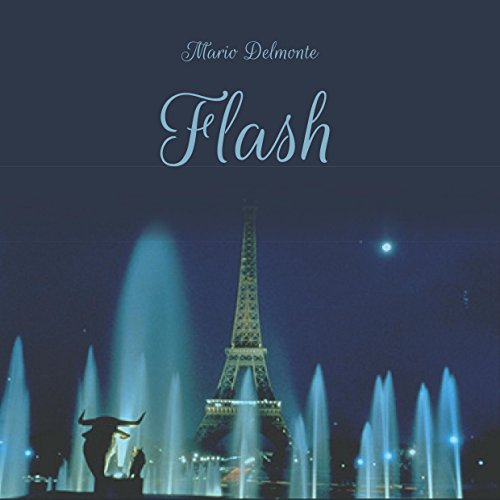 Flash | Mario Delmonte