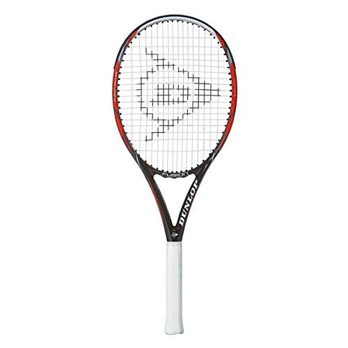 DUNLOP Fusion Pro 95 Raqueta de Tenis Adulto