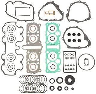 Best honda cb750 engine rebuild kit Reviews