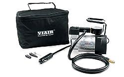 The Viair 00073 70P Heavy Duty Portable Compressor