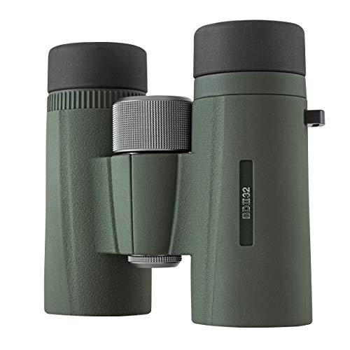 Kowa BD II XD Fernglas 32 mm, 6.5x32