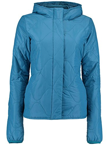 O'Neill Damen Snowboard Jacke Extra Layer Padded Jacket