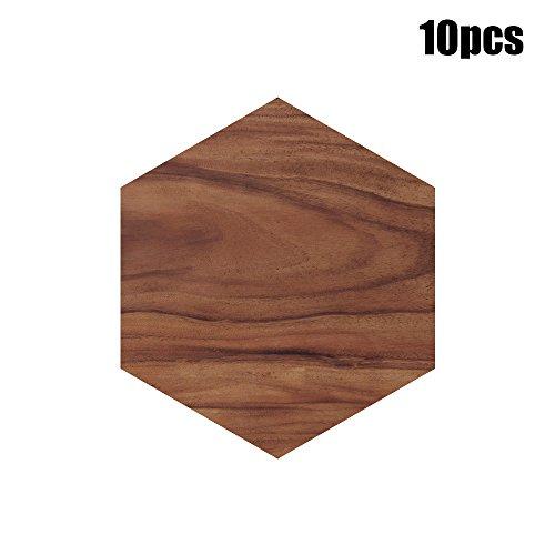 2 mm Tuile Entretoises 200pcs Wall /& Sol Carrelage bricolage cuisine salle de bain coulis Home Cut