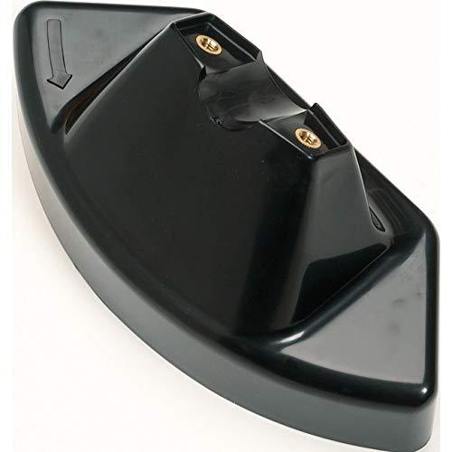 Makita 6258028002 6258028002-Protector Universal rbc350