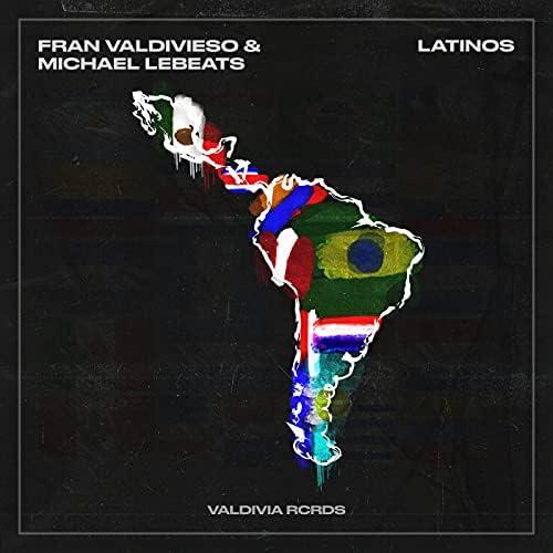 Fran Valdivieso & Michael Lebeats
