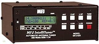 Amazon.es: MFJ: Electrónica