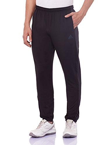 Adidas Cool 365 Stretch joggingbroek voor heren