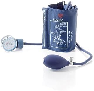 Sfigmomanometro Ad Aneroide Latex Free