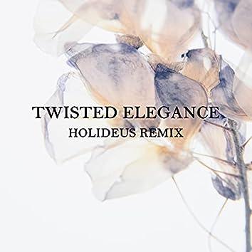 Twisted Elegance (HOLIDEUS remix)