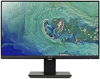 Acer UM.QE3AA.001 EB243YU 23.8