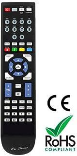 RM Series Reemplazo mando a distancia para SAMSUNG B2230HD