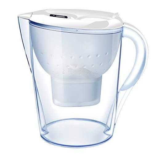 Factory Outlet Net Wasserkocher Küche Haushalt Wasserfilter Aktivkohlefilter Wasserfilter