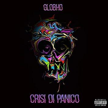Crisi Di Panico (feat. Rich Boy)
