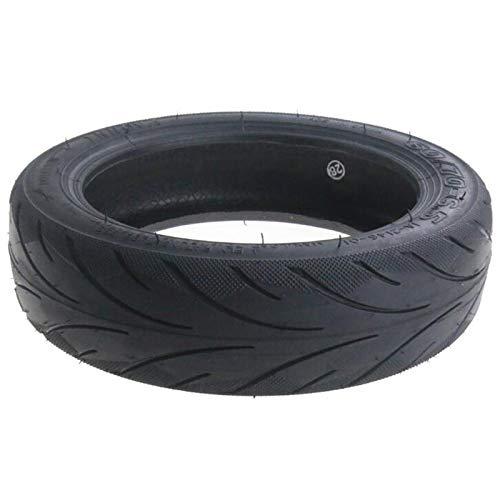 COLOR TREE Roller Reifen für Xiaomi Ninebot Max G30 Elektroroller Vorne/Hinten Reifen