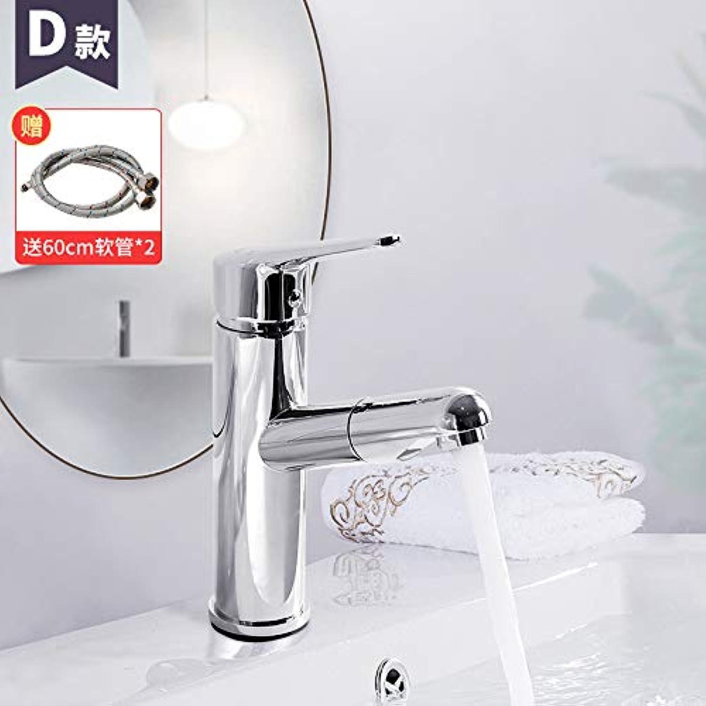 All-kupfer-hahn-wc Sanitr Bad Waschbecken Waschbecken Waschbecken Waschbecken Wasserhahn Hahn Abschnitt D