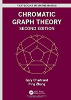 Chromatic Graph Theory Front Cover