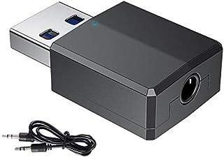 Amazon.es: Adaptador Bluetooth Tv