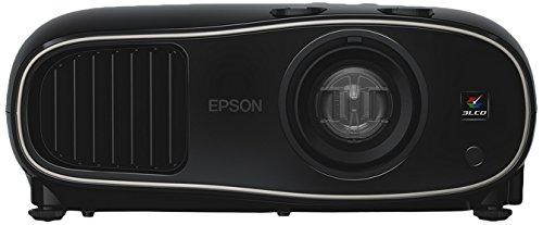 Epson EH-TW6600 Full HD Beamer
