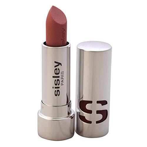 Sisley Phyto-Lip Shine 02 Sheer Sorbet unisex, ultraleuchtender Lippenstift 3,4 g, 1er Pack (1 x 0.036 kg)
