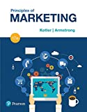 Principles of Marketing (2-downloads)