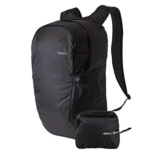 Matador Packable Backpack - On-Grid Series