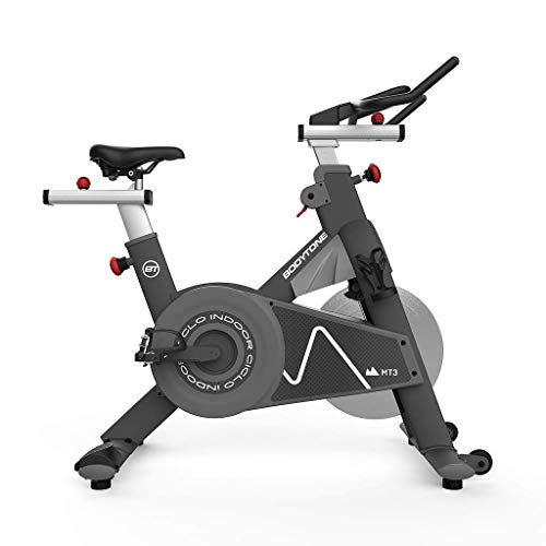 Bodytone Bicicleta Ciclo Indoor magnética ⭐