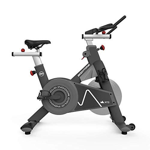 Bodytone Bicicleta Ciclo Indoor magnética